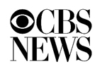 CBS Evening News on Encryption Debate (Video)
